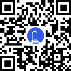 125在职研究生新浪微博