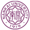 南开大学行政管理(政府治理与领导研究方向)课程研修班招生简章