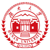 湖南大学法学院法学在职研究生招生简章