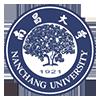 南昌大学理学院无线电物理在职研究生招生简章