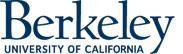 美国加州大学伯克利分校中外合作办学