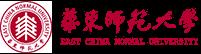 华东师范大学在职研究生