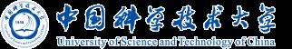 中国科学技术大学在职研究生