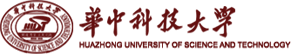 华中科技大学非全日制研究生