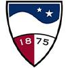 美国雪兰多大学