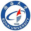 渤海大学继续教育学院金融学在职研究生招生简章