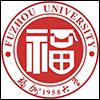 福州大学在职研究生