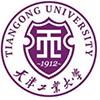 天津工业大学
