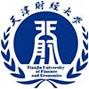 天津财经大学—加拿大西三一大学国际工商管理合作办学招生简章
