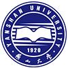 燕山大学MPA
