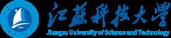 江苏科技大学在职研究生