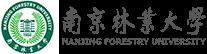 南京林业大学在职研究生
