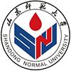 山东师范大学