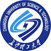 长沙理工大学在职研究生