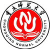 重庆师范大学在职研究生