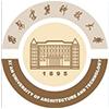 西安建筑科技大学MEM