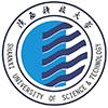 陕西科技大学在职研究生