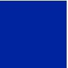 比利时联合商学院工商管理国际博士招生简章