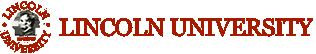美国林肯大学国际硕士