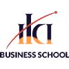 法国ILCI高等商学院