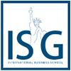 法国ISG高等管理学院