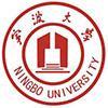 宁波大学在职研究生