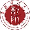 新疆师范大学在职研究生