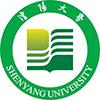 沈阳大学在职研究生