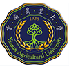 云南农业大学