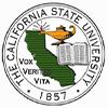 美国加利福尼亚州立大学