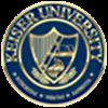 美国凯泽大学