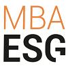 法国ESG高等商学院
