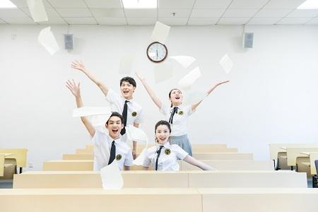 社科院MPA非全日制研究生考试