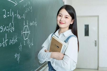 北京外国语大学金融硕士(MF)全日制研究生