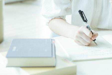 报考福建在职研究生是怎么上课的?