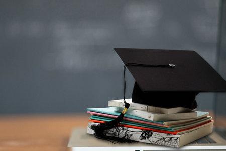 中国科学院心理研究所高级研修班毕业证书