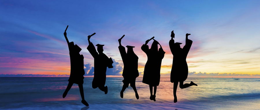 攻读美国加州浸会大学国际博士可以提升学历吗?