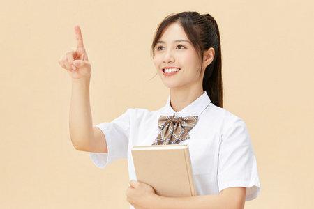 工商管理(MBA)中外合办学费