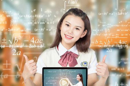 湖南大学专业硕士入学考试