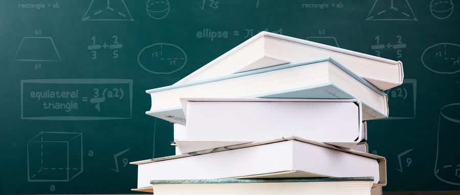 报考化学工程与技术在职研究生毕业后是单证还是双证?生