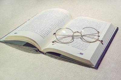 就读凯迪雷拉大学国际博士是如何进行学习的?