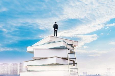 法国高等科学技术与经济商业学院MBA国际硕士上课地点