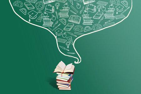 英赛克高等商学院MBA国际硕士上课地点