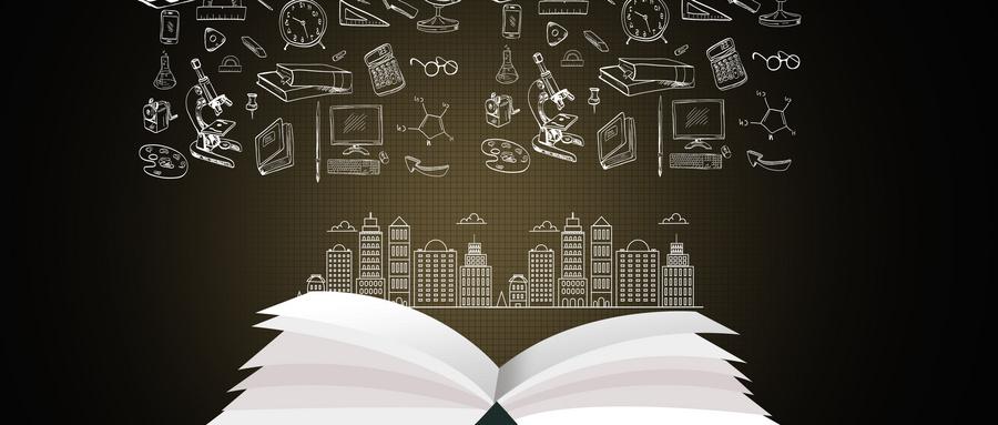 城市规划非全日制研究生开课地区