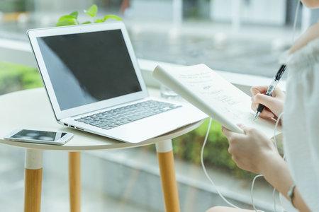 马来西亚亚洲城市大学工商管理(MBA)国际硕士课程优势