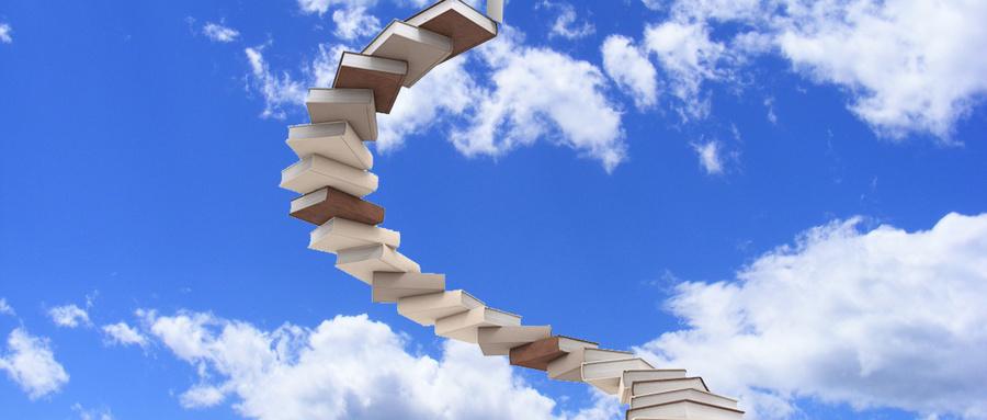 美国伊利诺伊大学MBA国际硕士课程设置