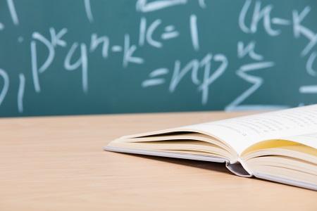 西南财经大学非全日制研究生能获得什么证书