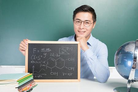 海南大学MBA上课方式