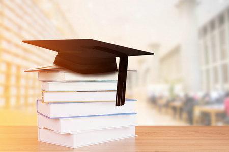 国际免联考MBA靠谱么