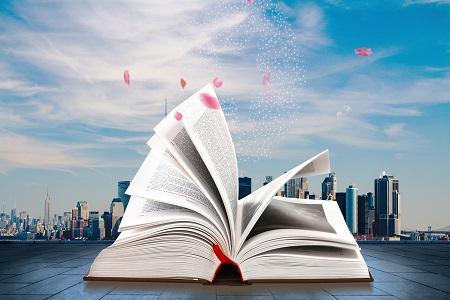 报考南京审计大学MBA初试都需要考什么?